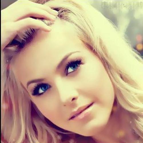 Jana Mahmoud 1's avatar