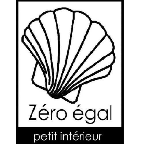zeroegalpetitinterieur's avatar