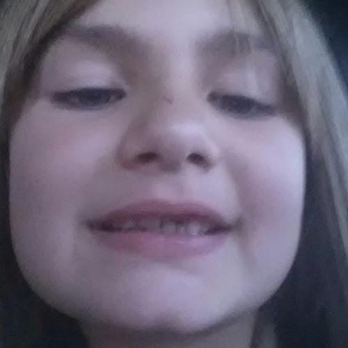 emma610's avatar