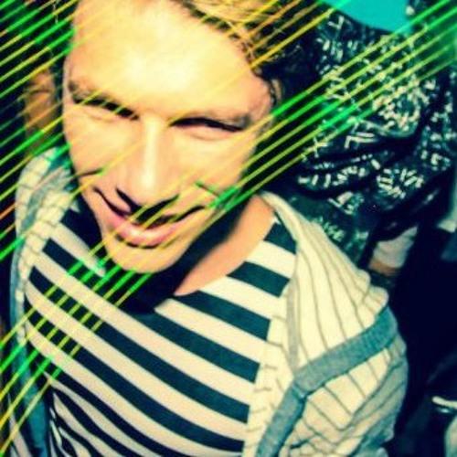 KinK3G's avatar