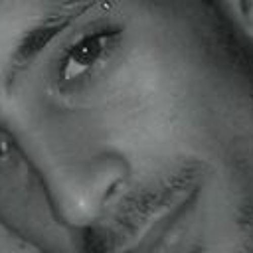 Giannis Mpolanakis's avatar