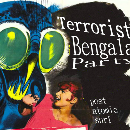 terroristbengalaparty's avatar