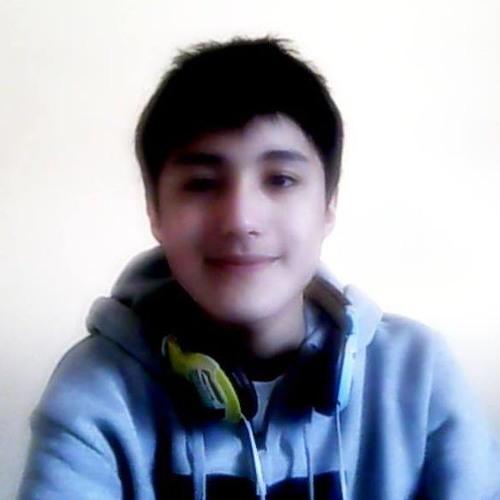 Julian Alexander Garces's avatar