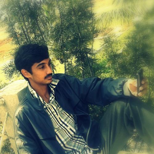 user199503879's avatar