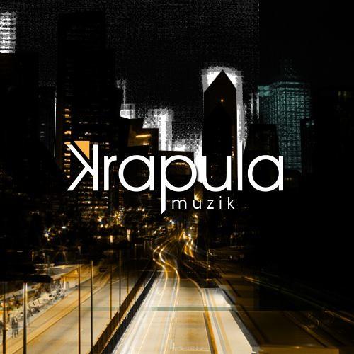 Krapula Muzik's avatar