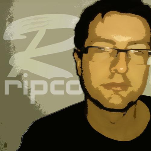 Ripco's avatar