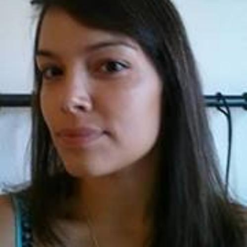 Dalila Osman's avatar