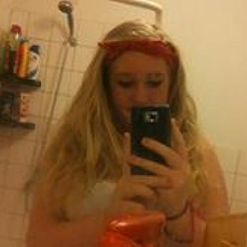 Chelsea Houtekamer's avatar