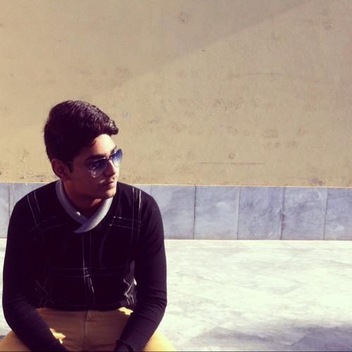 Kahloon's avatar