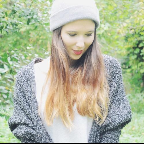 Clemence Winter's avatar