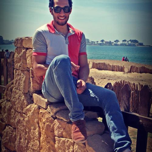 Abdelrahman Ashraf 9's avatar