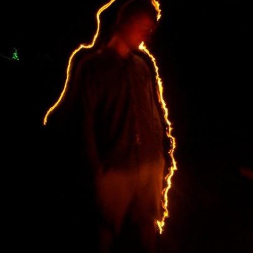haysuscristo's avatar