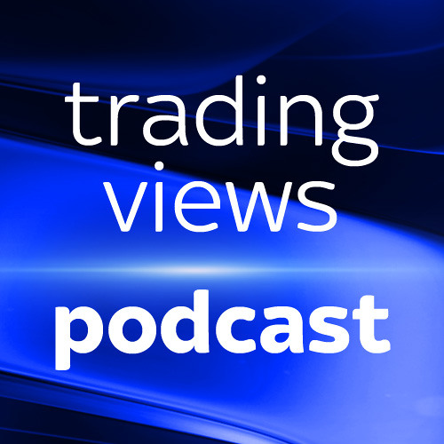 Trading Views Podcast's avatar