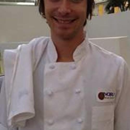 Leon Tristan 1's avatar