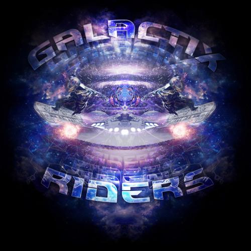 Galactix Riders's avatar