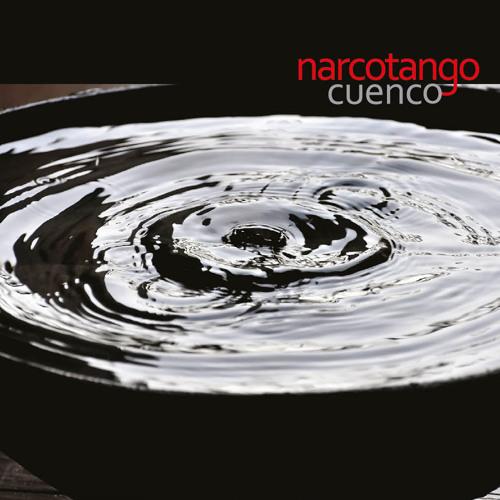 Narcotango's avatar