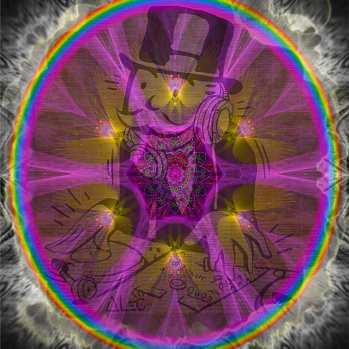 ras maier's avatar