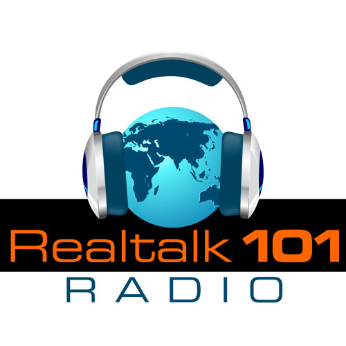 Realtalk 101 Radio's avatar