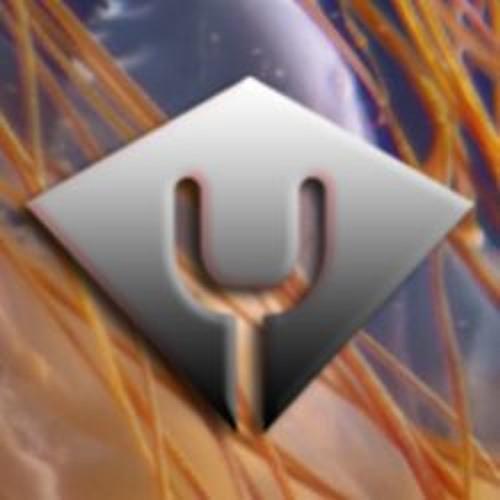 Earupt's avatar