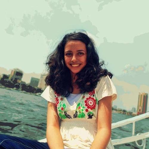yara lotfy's avatar