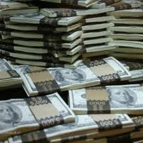 WESTSIDE MONEY GANG's avatar
