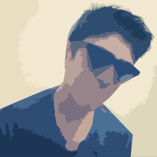 CemSarikaya's avatar