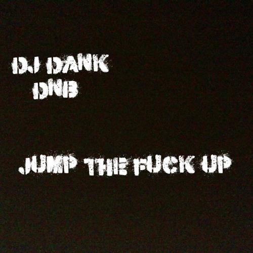 DanK-DnB's avatar