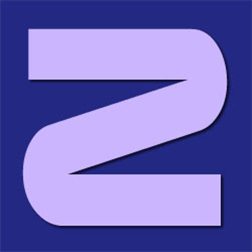 Zentribe's avatar