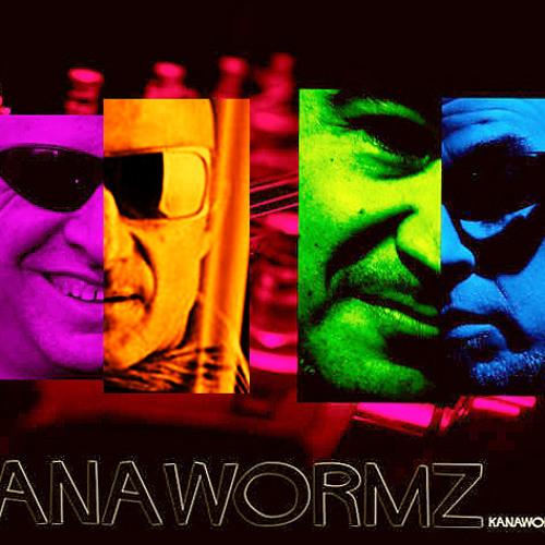 The Wormz's avatar