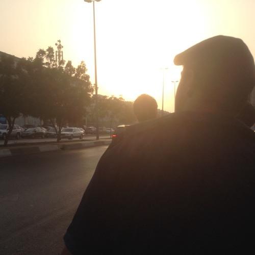 Salman F Shaheen's avatar