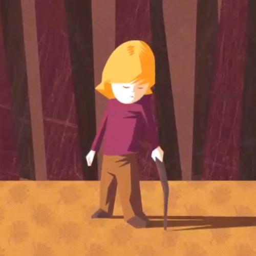 vaylor's avatar