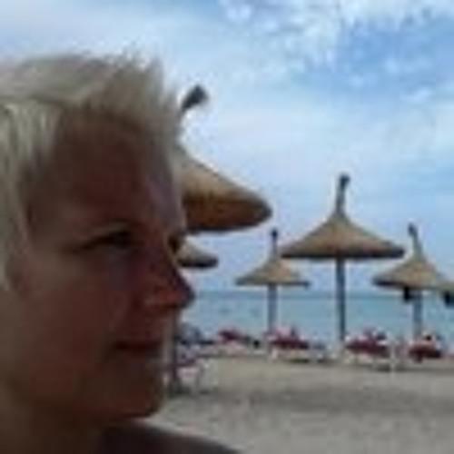 Katja En's avatar