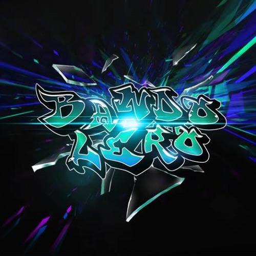 Bandolero DJ's avatar