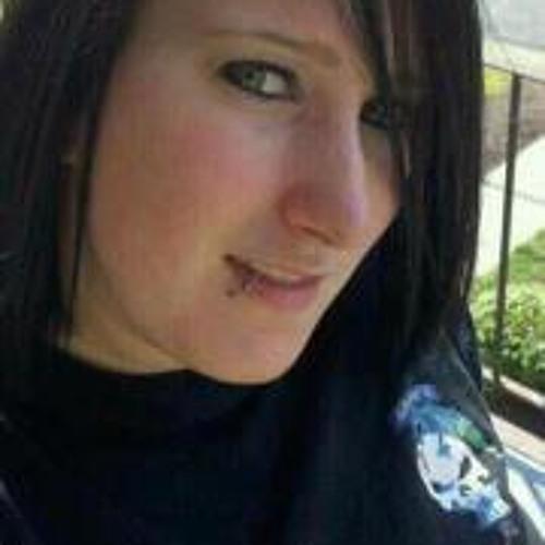 Heather Morris 13's avatar