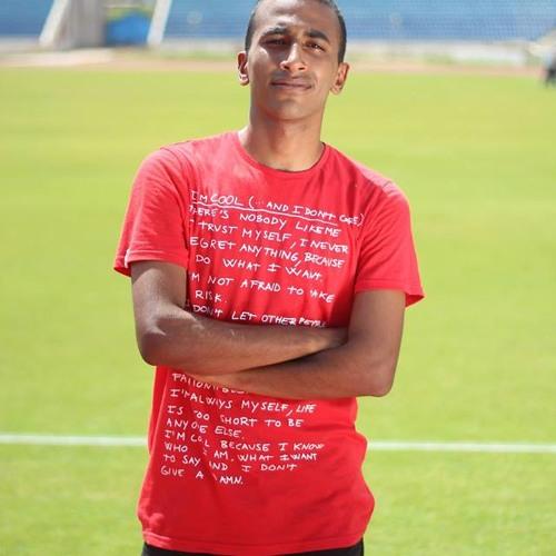 Adham El Bannan's avatar