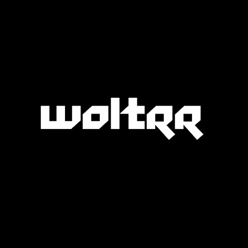 Woltrr's avatar