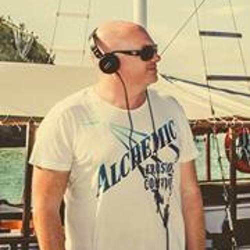 Phil Bedolfe's avatar