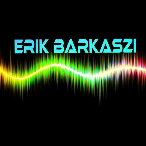 Erik Barkaszi's avatar