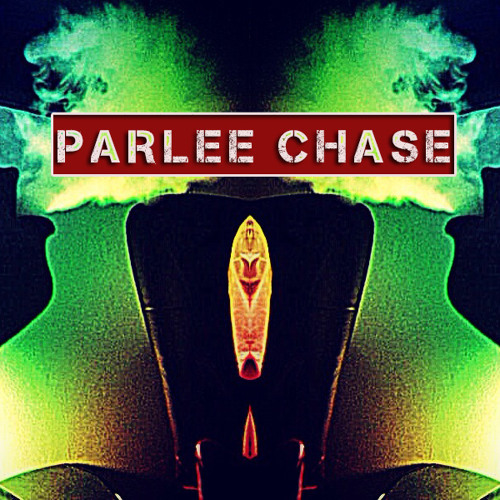 ParLee Chase's avatar