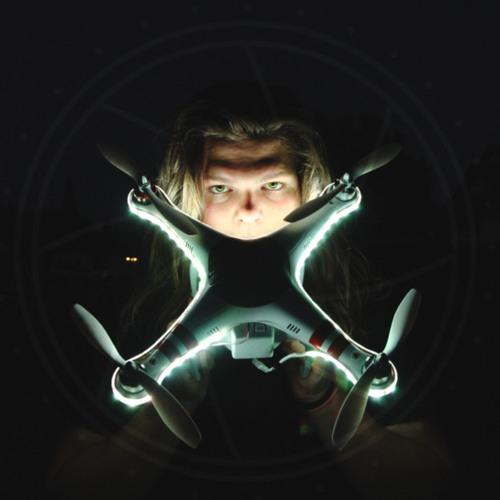 TrentSiggard's avatar