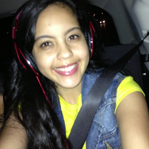 nat6047's avatar