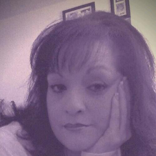 dulcie38's avatar