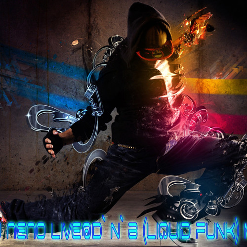 http://soundcloud.com/pl's avatar
