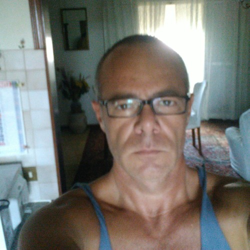 Ivano Lori's avatar