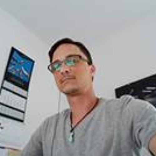 Thor Alt 1's avatar