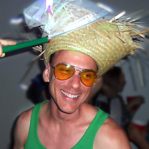 John Davison :)'s avatar