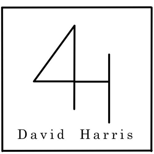 david harris's avatar