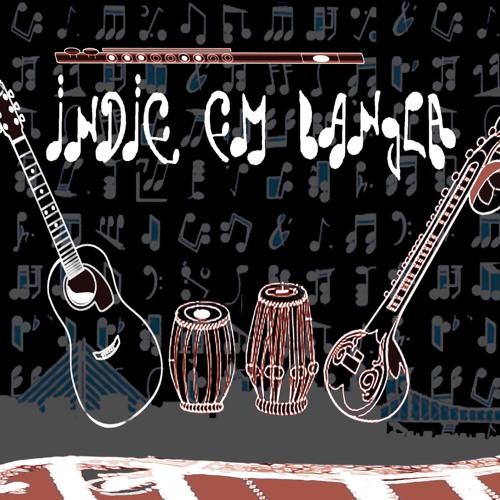 Indie FM Bangla's avatar