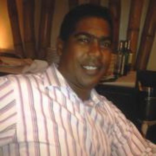 JoseGJavierR's avatar