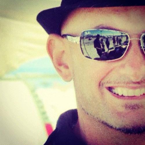 Maciov's avatar